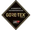 Manusi cu Gore-Tex