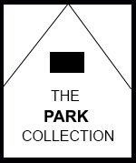 Park Collection