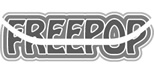 Freepop Profile