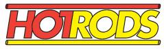 TurboRods