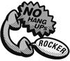 NHU Rocker