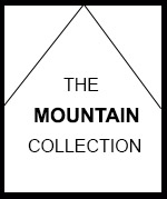 Rome SDS Mountain Collection