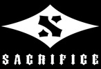 Sacrifice Scooters logo