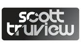 Lentile Scott - Tehnologie True View
