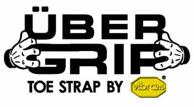 Nitro CABLE UBERGRIP