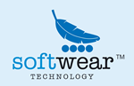 SOFTWEARTM TECHNOLOGY