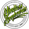 Mindless Longboards Logo