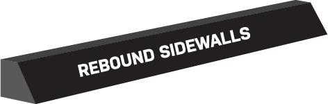 rebound-sidewalls.jpg