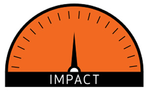 impact-base.jpg