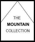 style-mountain.jpg